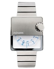 Nixon 'The Murf Watch'